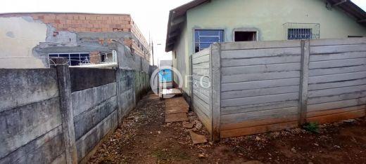 Foto Imóvel Usado   Vila Borsato