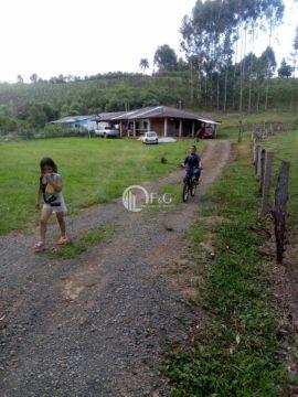 Foto Chácara a venda   Serra do Apon