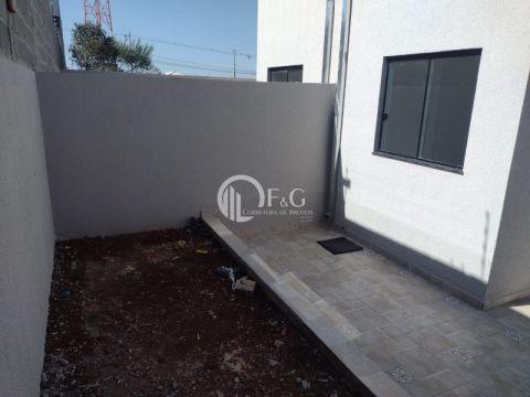 Foto Imóvel Novo | Nova Ponta Grossa