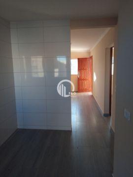 Foto Casas novas   Nova Ponta Grossa
