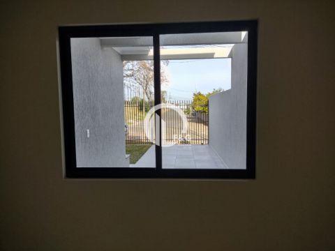 Foto Casa nova | Maria Otília