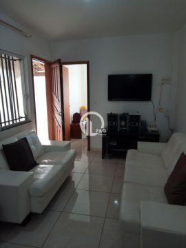 Foto Imóvel com 3 dormitórios (suite) | Parque dos Pinheiros