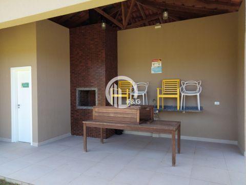 Foto Sobrado Novo | Reserva Ecoville