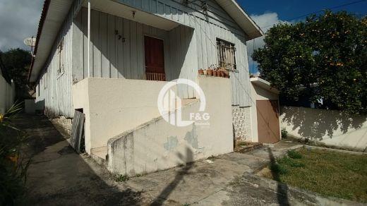 Foto Casa Padrão<small>(2 dormitórios)</small>