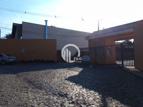 Foto Casa à venda | Residencial Ybaté