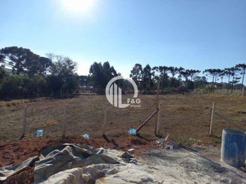 Foto Terreno urbano   Bocaina