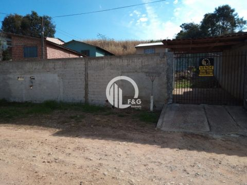 Foto Casa à venda | Vila Princesa