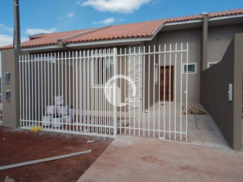 Foto Casa à venda   Nova Ponta Grossa