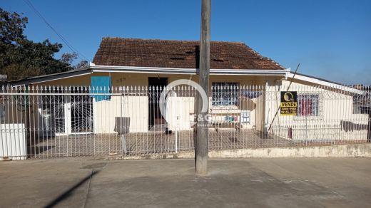 Foto Casa à venda | Vila Santo Antônio