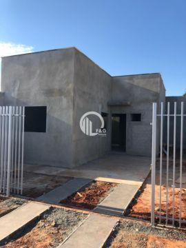 Foto Casa à venda | JardimParaíso