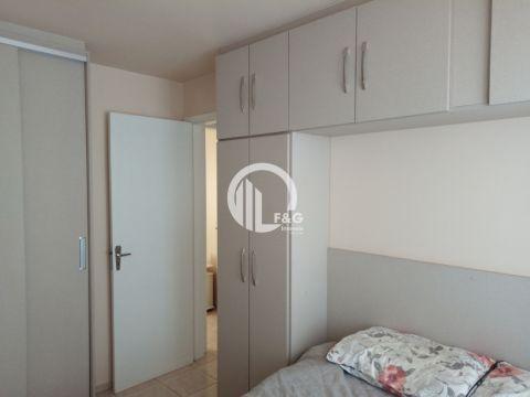 Foto Apartamento à venda | Oficinas