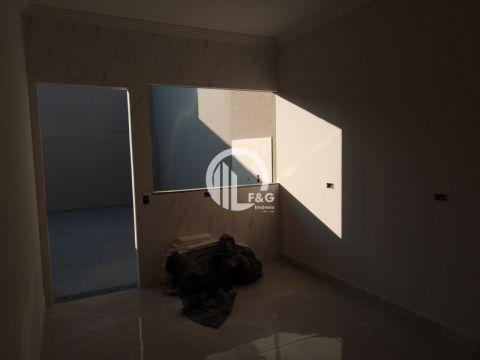 Foto Casa a venda   Campo Belo