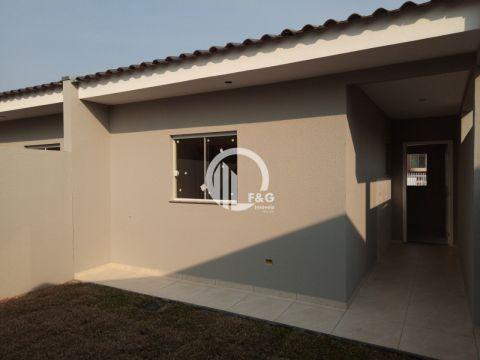 Foto Casas a venda | Campo Belo