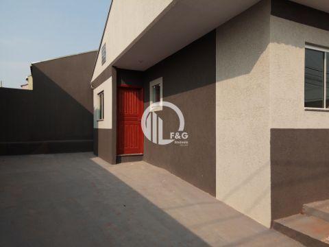 Foto Casa a venda | Campo Belo