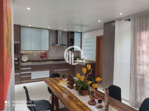 Foto Casa à venda | Uvaranas