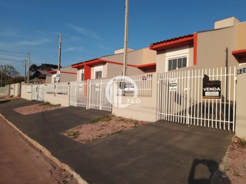 Foto Casas à venda | Jardim Paraíso