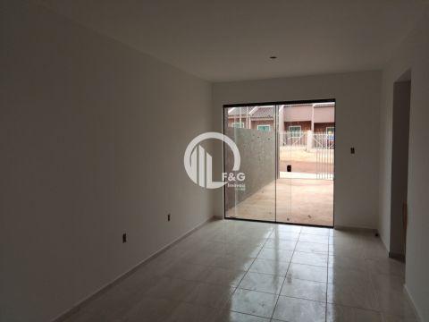 Foto Casa à venda | Jardim Centenário