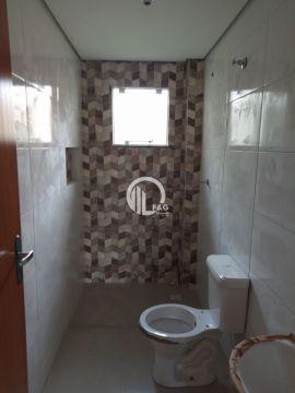 Foto Casa à venda | Campo Belo