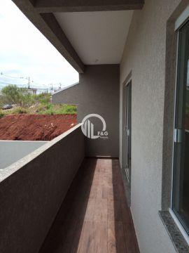 Foto Apartamento à venda | Campo Belo