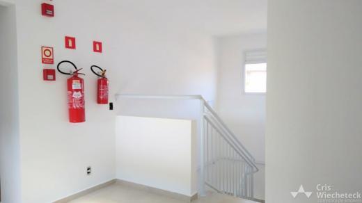 Residencial Vila Estrela