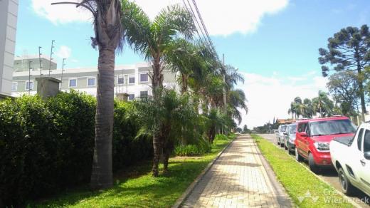 Ap. Condomínio Pontal Dos Frades - Colônia Dona Luiza