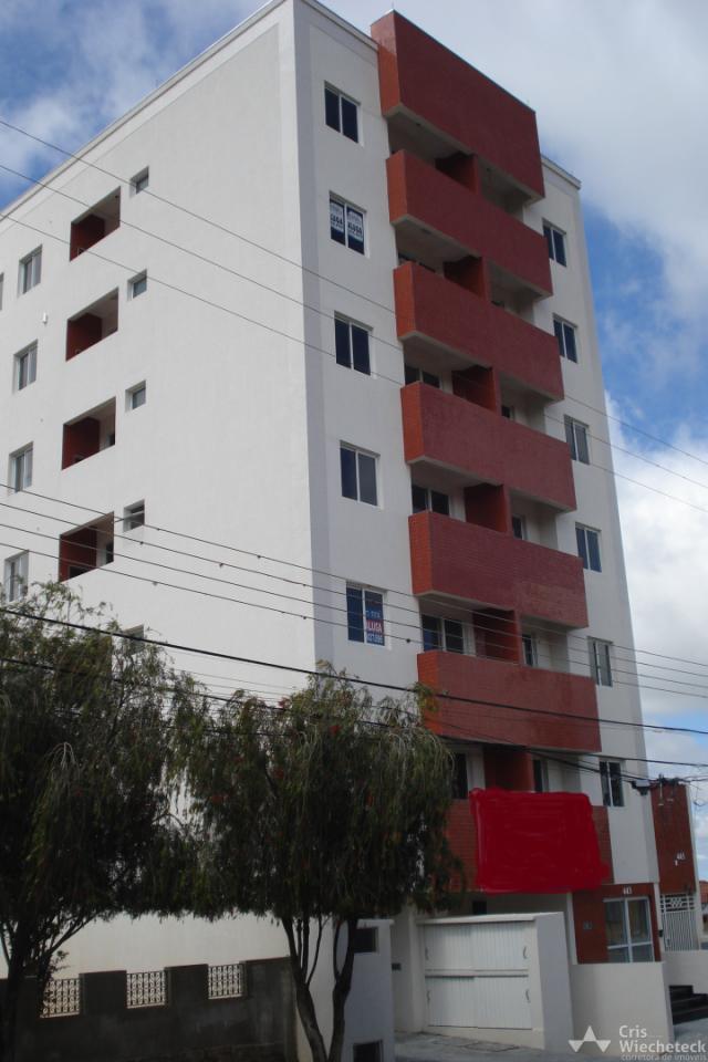 Apartamento Edifício Laguna - Ronda