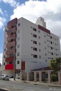 Edifício Laguna - Ronda