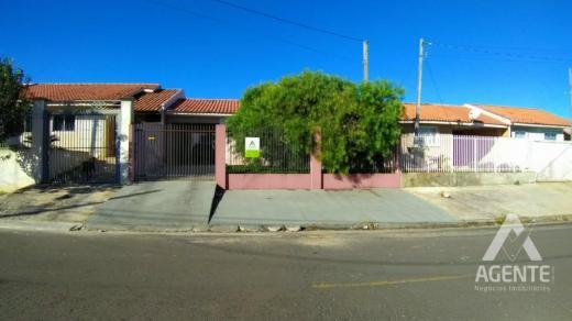 Foto Imóvel - Casa Jardim Canaã - Contorno