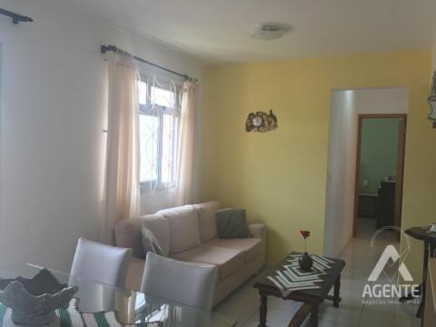 Apartamento Residencial Victória Park - Estrela