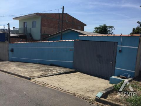 Foto Imóvel - Casa Com 03 Dormitórios à Venda No Bairro Contorno