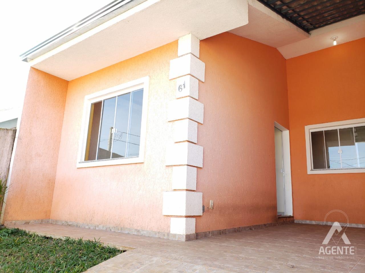 ótima Casa Em Uvaranas