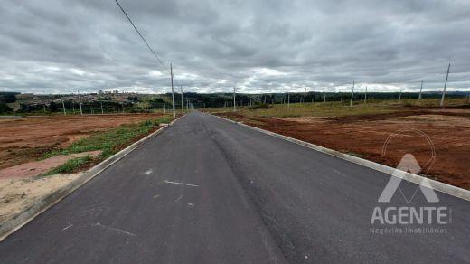 Terreno Recanto Brasil - Colônia Dona Luíza