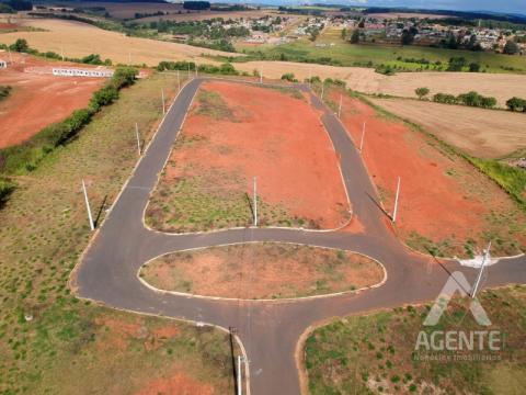 Bairro Novo - Financie Terreno+construção