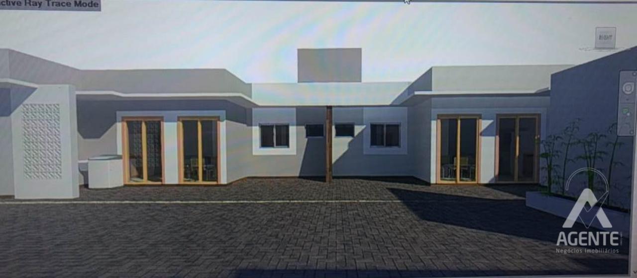 Casa Com 3 Quartos Com Suite No Boa Vista