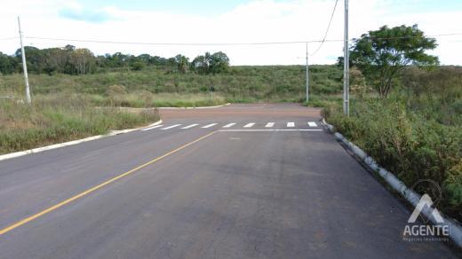 Terreno Pronto Para Construir - Estuda Parceria - Uvaranas