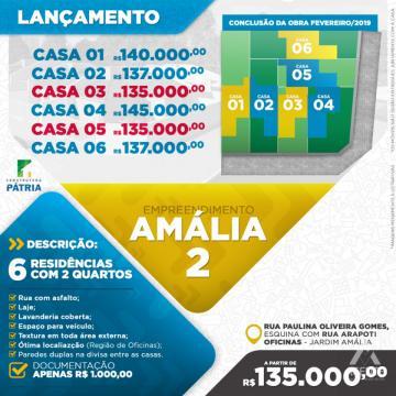 Amália 2