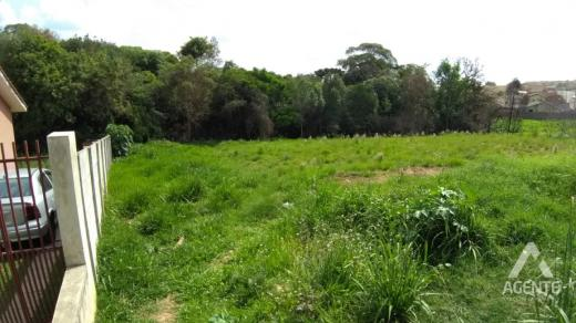 Terreno Jardim Canaã