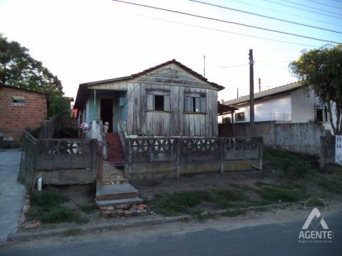 Foto Imóvel - Terreno Palmeirinha