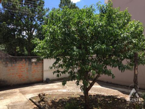 Imóvel No Jardim Gianna I.