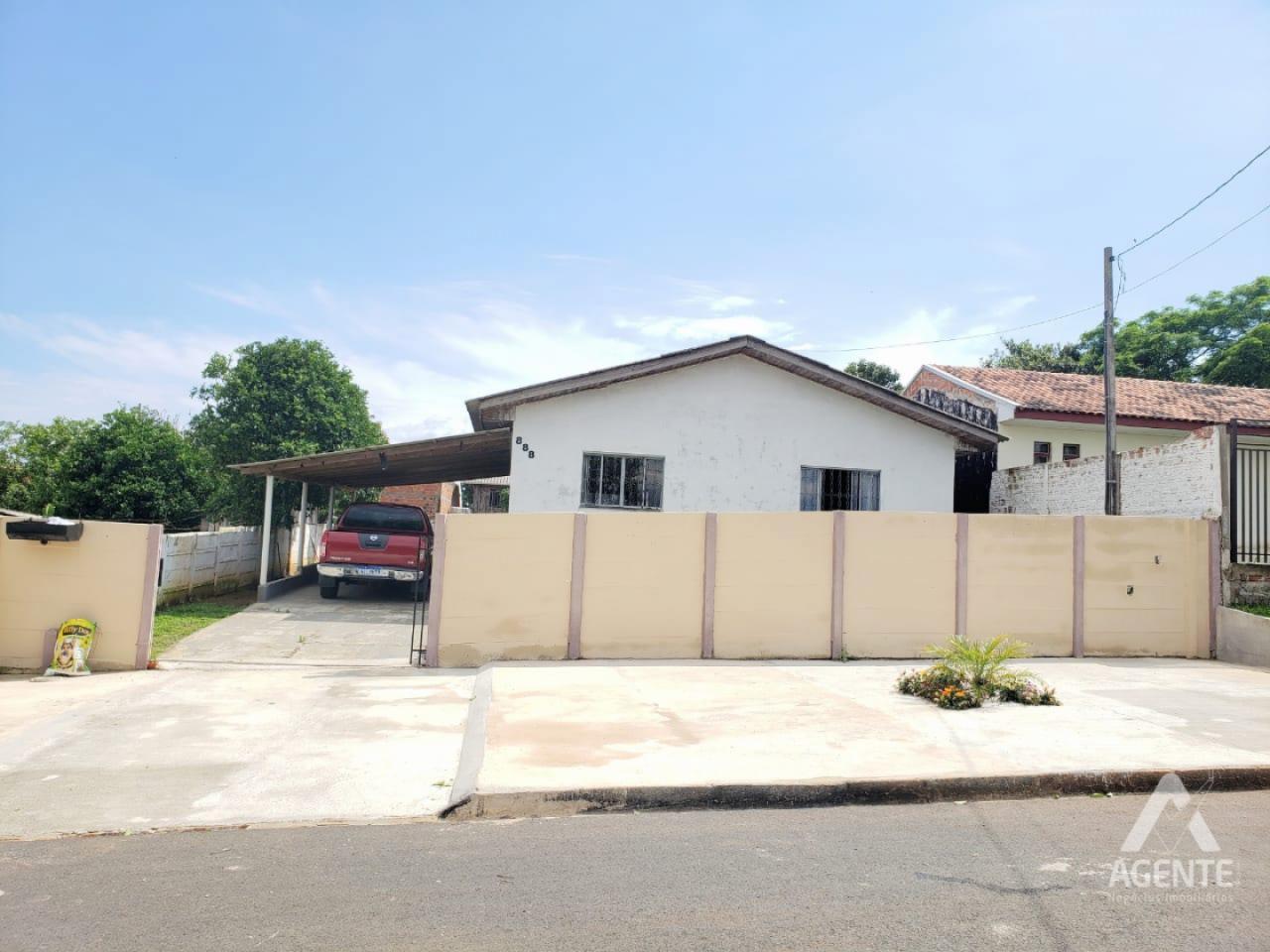 Residencia Jardim Esplanada - Boa Vista