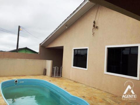 Foto Imóvel - Casa Residencial São Marcos I