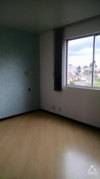 Apartamento - Locação -centro
