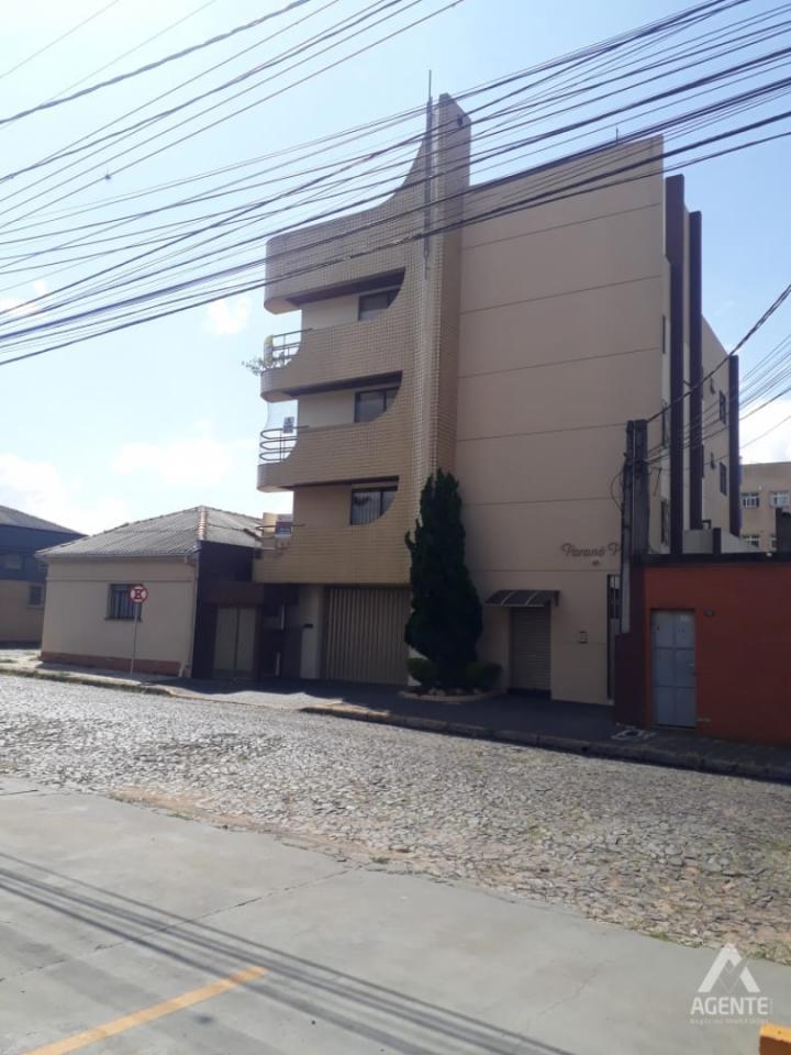 Apartamento - Locação - Centro