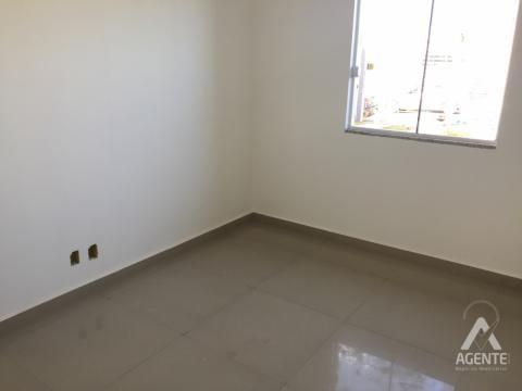 Casas No Loteamento Recanto Brasil