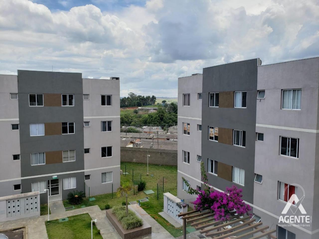 Apartamento- Vittace Gianna- Venda