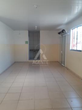 Sala Comercial - Uvaranas- Locação