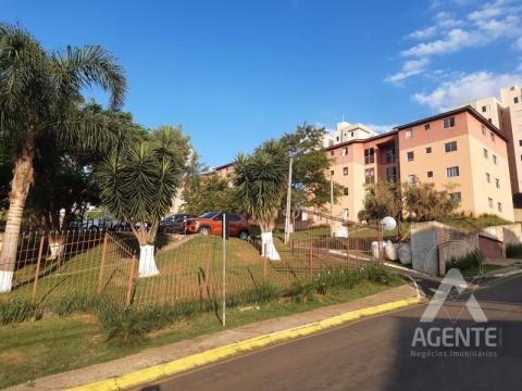 Foto Imóvel - Locação  -  Apartamento - Residencial  São  Luis
