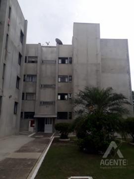 Apartamento-  Monteiro Lobato- Locação