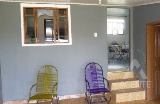 Casa No Jardim Residencial San Martin