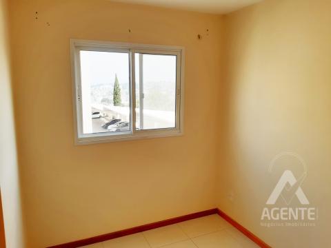 Apartamento Residencial Santorini - Oficinas